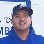 Justin Hoyt - Plumbing Apprentice